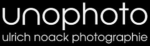logo-unophoto-black.jpg